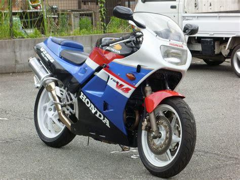 vfr 600 for sale honda honda vfr 400 nc24 moto zombdrive com