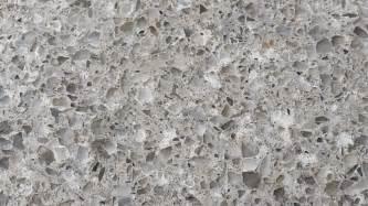 silestone quartz countertops
