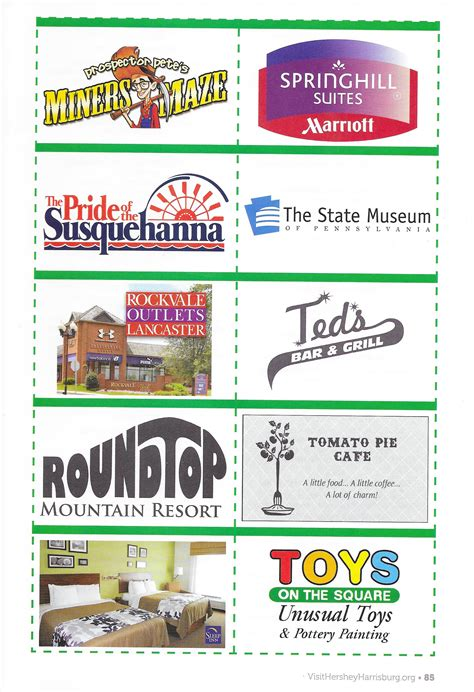 Garden Of Coupons Printable by Luxury Printable Olive Garden Coupons Downloadtarget