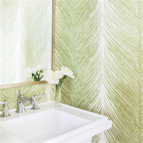 good housekeeping bathrooms bathroom mirror inspiration good housekeeping