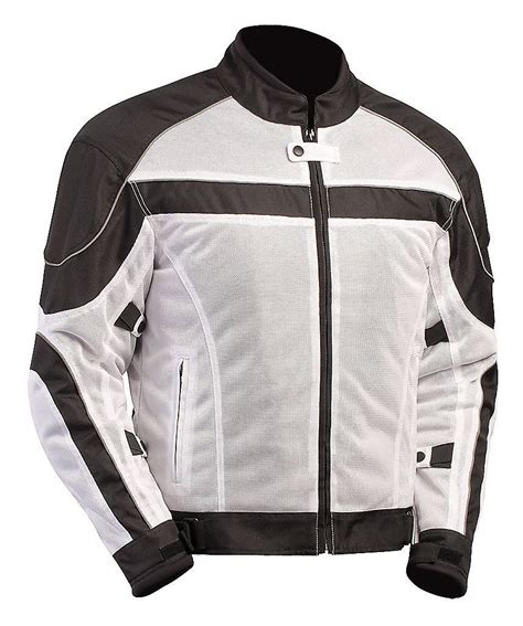heated motorcycle clothing 100 heated motorcycle clothing firstgear heated