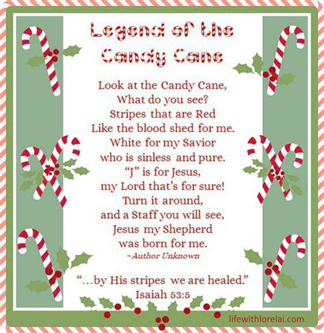 favorite christmas traditions  days  christmas