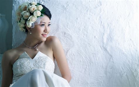 imagenes de vestidos de novia hd vestido de novia asi 225 tico hd 1920x1200 imagenes