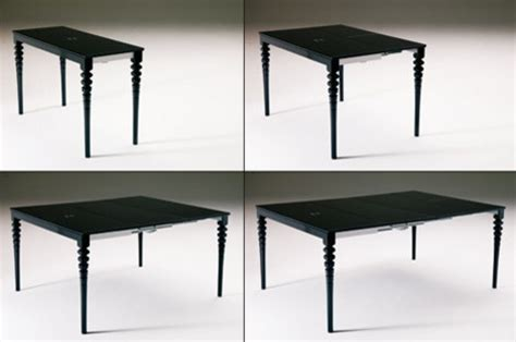 expandable console dining table deco expandable console dining table traditional dining