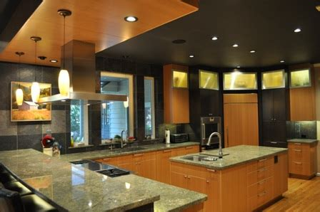 kitchen cabinets sacramento ca crystal cabinets sacramento kitchen design blog