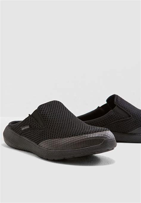 Harga Nike Vaporfly 4 specialized s works road shoes 2018 style guru fashion