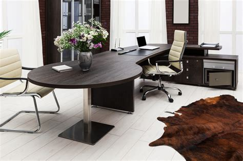 high end home office furniture richfielduniversity us