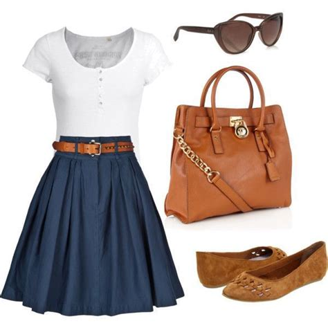 cute outfits for women in their 20s best 20 birthday outfits women ideas on pinterest