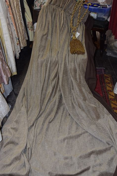 second hand hotel curtains divinely vintage shop for second hand curtains and much more