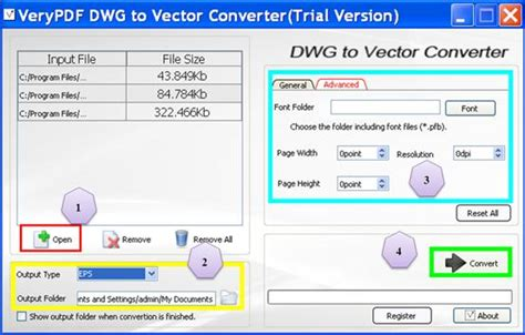 corel draw pdf to dxf download free how to convert eps files to dxf bittorrentvest