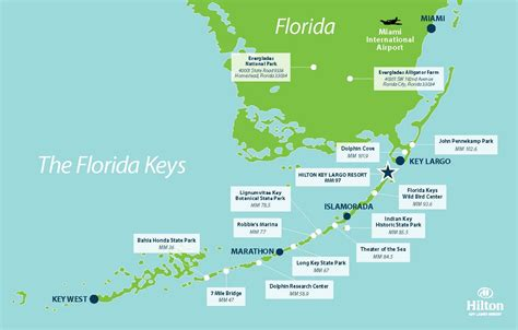 key largo maps update 700654 key largo tourist attractions map