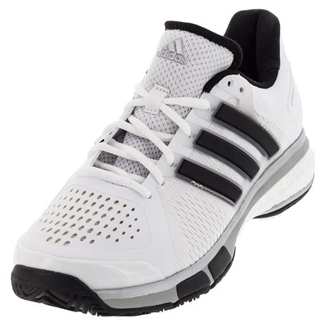 tennis express adidas s tennis energy boost shoes