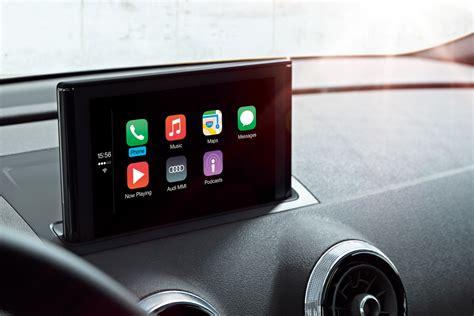 プレミアムコンパクトカーのトップランナー Audi A3 S3を商品改良 Audi Japan Press