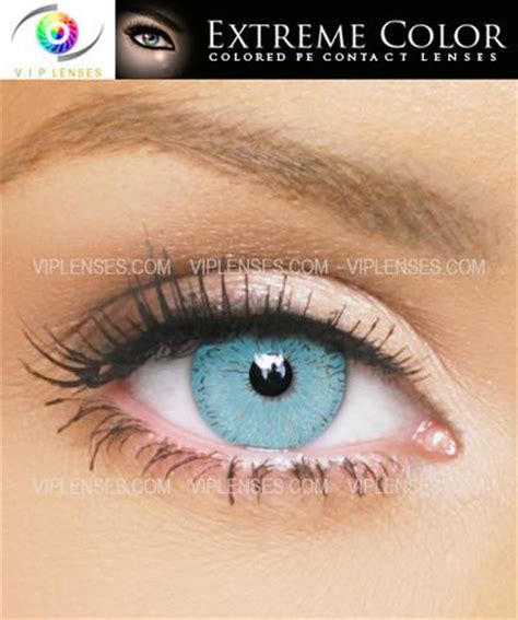 crazy contact lenses: best value colored contact lenses