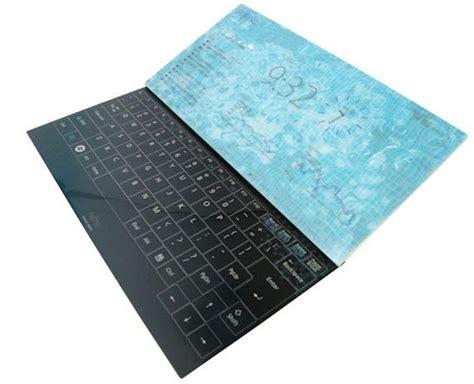monitor senza cornice acer notebook senza cornice design frameless tom s hardware