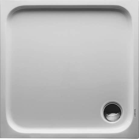 duravit d code piatto doccia duravit d code bathtubs bathroom sinks more duravit