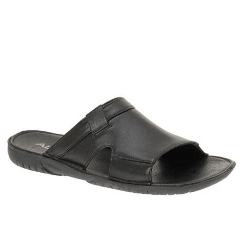 aldo sandals mens do you still questions about aldo braunbeck