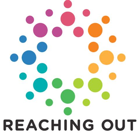 Reaching Out Mba Conference 2017 by Reaching Out Mba Romba Announces Its 2017 Conference