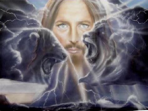 imagenes nuevas de jesucristo frases de amor