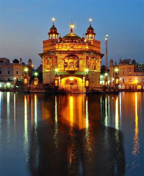 themes golden temple best 25 amritsar ideas on pinterest golden temple