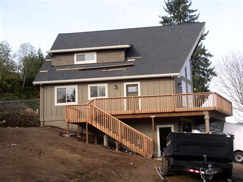 cabin plans 123 gallery at cabinplans123