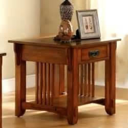 mission style furniture living room furniture mission furniture craftsman
