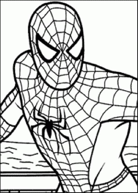 teri s ultimate colouring compendium a collection of illustrations from all of teri s colouring books books ultimate spider coloring pages coloring home