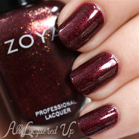 best zoya colors best of 2014 top 36 nail polishes of the year all