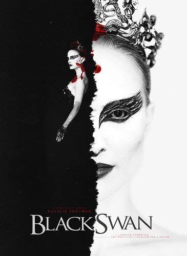 themes within black swan best 25 black swan event ideas on pinterest swans