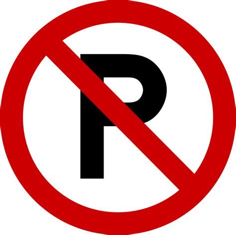 berkasindonesia  road sign pro bpng wikipedia