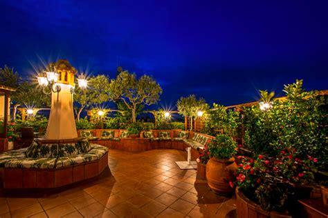 Terrasse Bepflanzen by Terrasse Bepflanzen 187 Eine Auswahl Der Sch 246 Nsten K 252 Belpflanzen