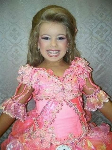 natural pageant hair for 5 year old pageant hairstyles for little girls pageants classic