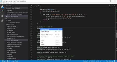 format vbs adalah c c extension for visual studio code visual c team blog