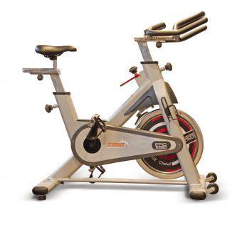 Alat Fitnes New Sport Bike Spining Bike Alat Olahraga Best Seller produit de fitness professionnels isg fitness buy