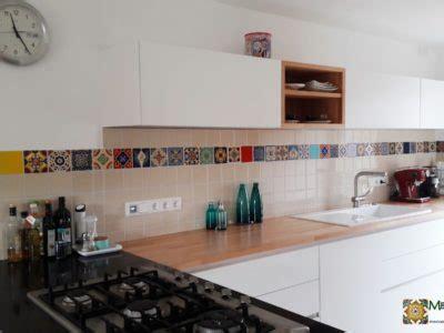 Mosaik Fliesen Küchenrückwand 1047 by R 252 Ckwand Fliesen K 252 Che