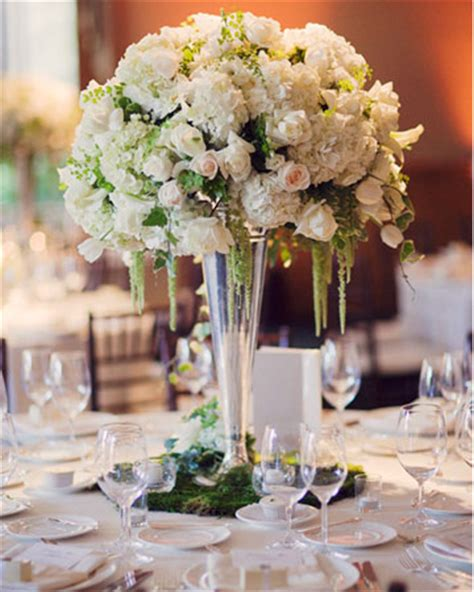 centerpieces uk wedding centrepieces ideas table centrepieces for weddings