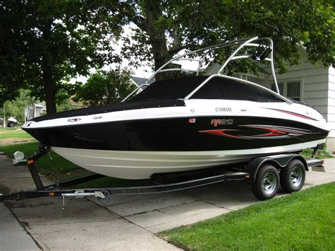 boat covers that snap on custom snap on boat covers