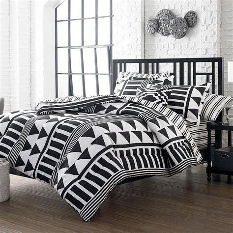 bed sets sears colormate bed set sears