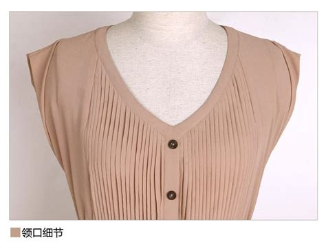 Midi Dress High Quality st7115 pleated midi dress high quality s p a d e t e