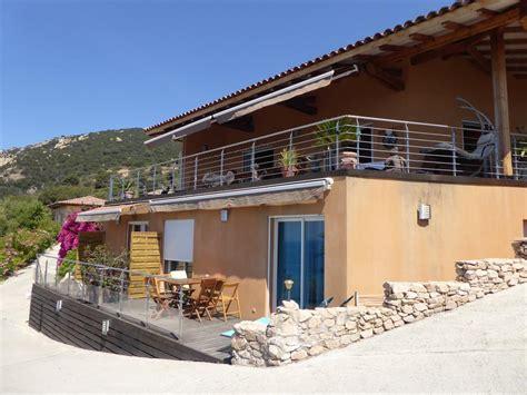 Chambre D Hotes En Corse Du Sud by Chambres D H 244 Tes Barbicaj Alta Chambres D H 244 Tes 224