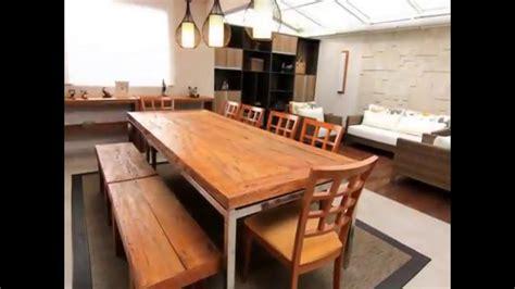 banquetas modernas moveis rusticos mesa rustica aparadores rusticos bancos e