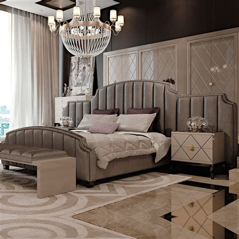 headboard art luxury beds exclusive designer beds for high end bedrooms