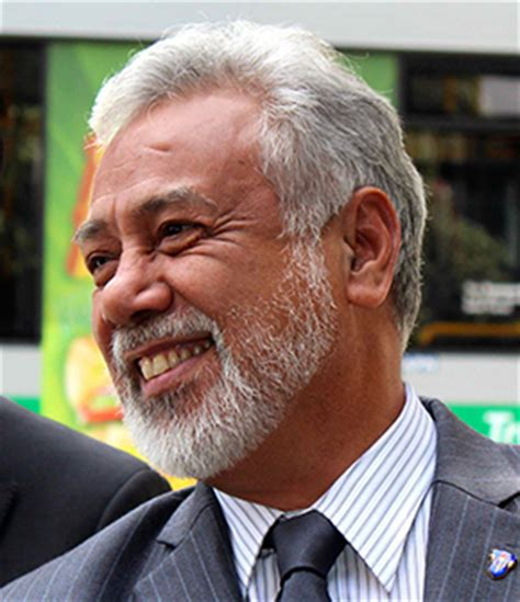 biography xanana gusmao 2015 s t lee lecture with his excellency xanana gusm 227 o