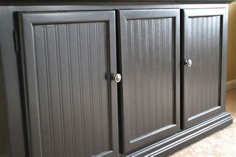 Cabinet Rescue by Roadkill Rescued Hutch