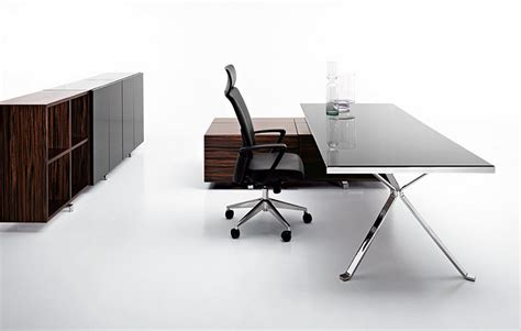 Ultra Modern Desk Ultra Modern Desk In Excellent Choice