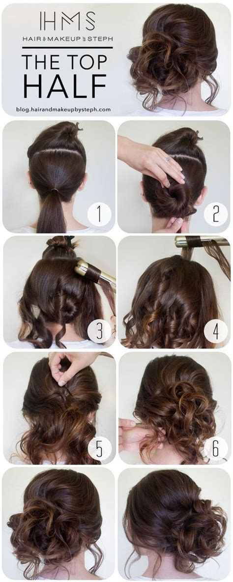 Reasons Why Some Prefer Not To Wear Wedding Rings by 1000 Ideas About Wedding Updo Tutorial On