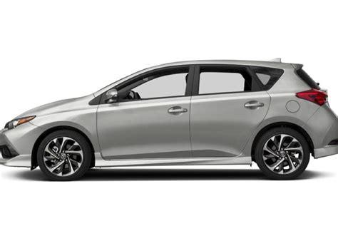 toyota corolla suv 2019 toyota corolla hatchback interior capacity suv