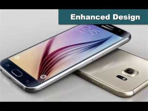 S6 Samsung Price Review Samsung Galaxy S6 Price In Pakistan Result