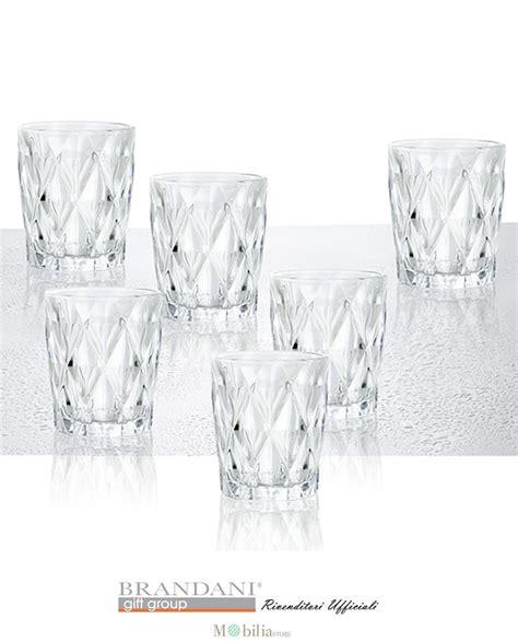 bicchieri moderni 15 migliori immagini bicchieri moderni ed economici su