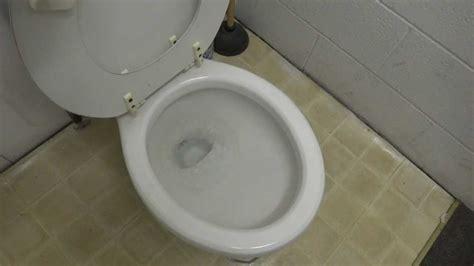 commodes bathroom tour bathroom tour vintage forward trap toilet youtube